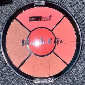 NARS Makeup - 🌸 High End Blush Bundle 🌺